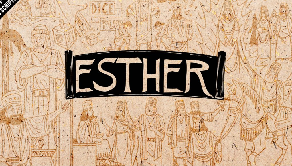 esther1